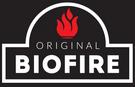 Biofire-Brennholz-Freie-Wärme-Logo-klein