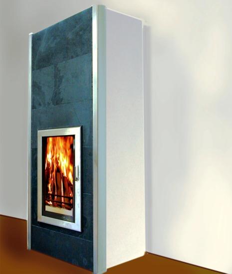 Biofire-Kamin-Design