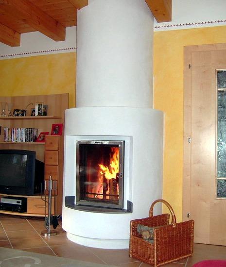 Biofire-Kamin-Landhaus-Bauernhaus