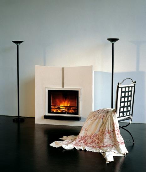 Biofire-Kamin-Luxus-Designer