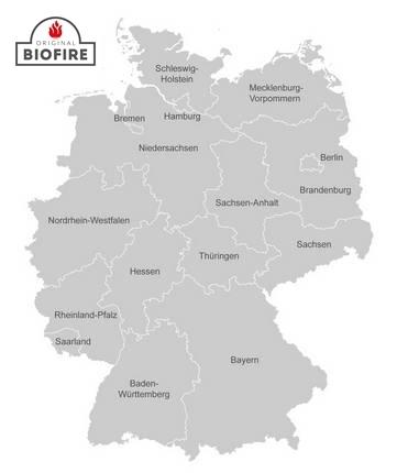 Biofire-Kamine-Hersteller-Berater-Fachmann-Brennholz-Forst