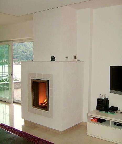 Kaminofen-Biofire-Brennholz-Experten-Vorteile-modern-klare-linien