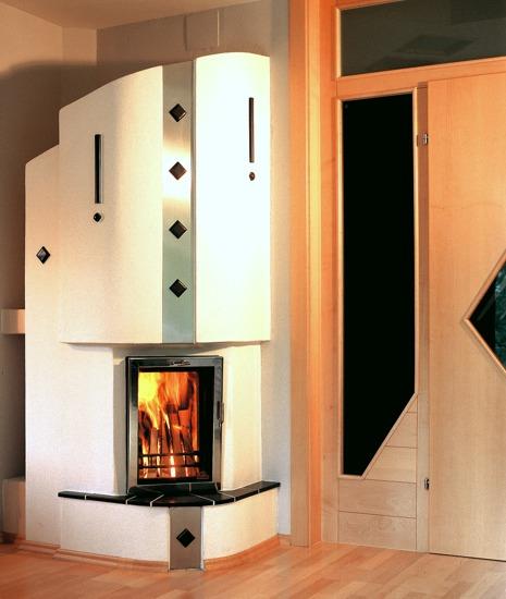 Moderner-Kaminofen-Biofire-Designer-Brennholz-sparen