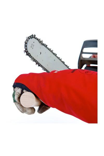 PSA Schnittschutz Stulpe - Schnittschutzausrstung